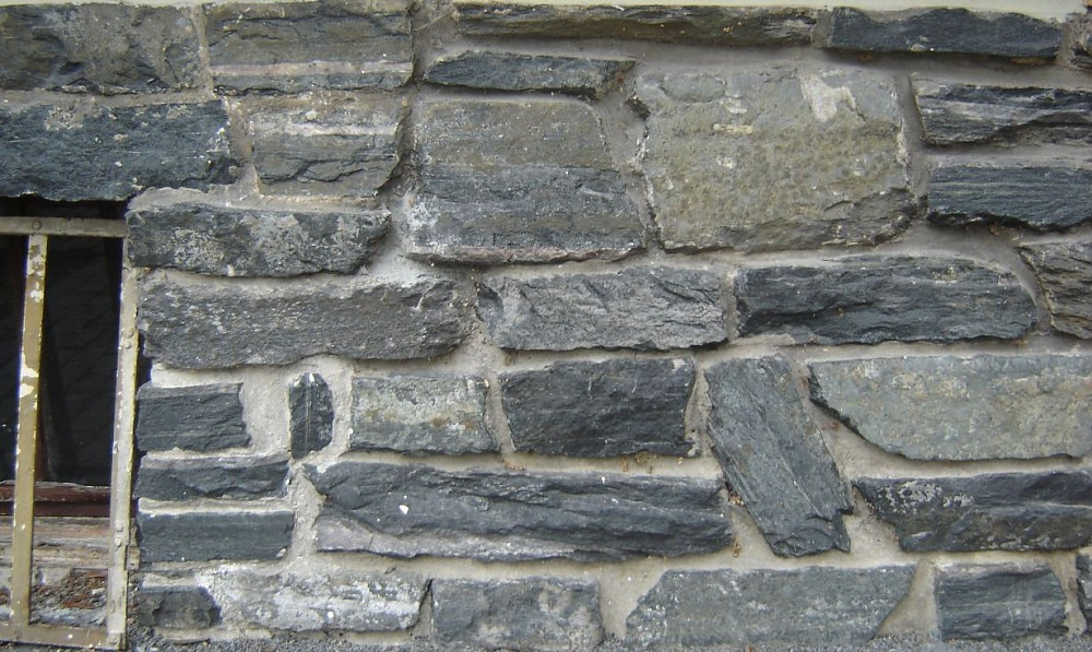 Gneiss Masonry Stonex Natural Stone Stone Panel